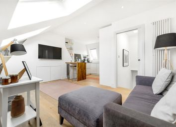 Thumbnail 1 bedroom flat for sale in Mirabel Road, London