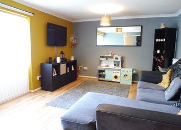 Thumbnail 2 bed flat for sale in Pennsylvania, Llanedeyrn, Cardiff