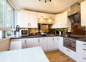Thumbnail  Studio for sale in Haverstock Hill, London