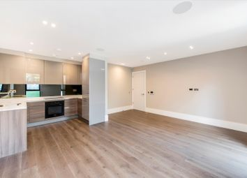 Hodford Road, London NW11. 2 bed flat