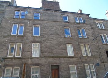 Thumbnail 1 bedroom flat to rent in Newton Street, Gorgie, Edinburgh