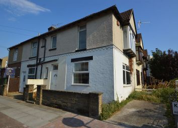 Thumbnail 2 bedroom terraced house for sale in Copnor Road, Portsmouth