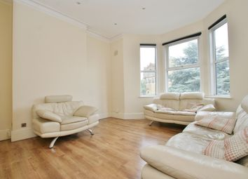 Thumbnail 2 bedroom flat to rent in Station Road, Harlesden, London