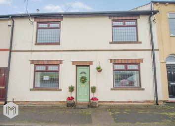 Thumbnail 3 bed terraced house for sale in Grimeford Lane, Blackrod, Bolton
