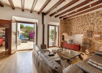 Thumbnail 4 bedroom town house for sale in 07340, Alaro, Spain