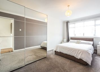 Thumbnail 3 bed end terrace house for sale in Byron Gardens, Tilbury