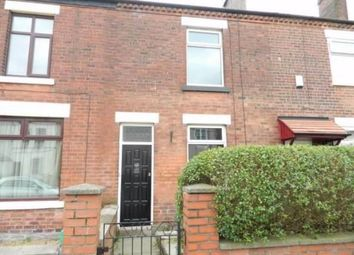 Thumbnail 2 bedroom property to rent in Manchester Road, Worsley