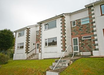 3 bed terraced house for sale in 9 Val De Mer, Newtown, Alderney GY9