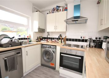 Thumbnail 2 bed terraced house for sale in Cobden Road, South Norwood, London