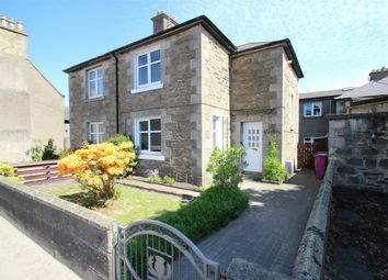 Thumbnail 2 bed detached house for sale in Moss Street, Keith, Moray