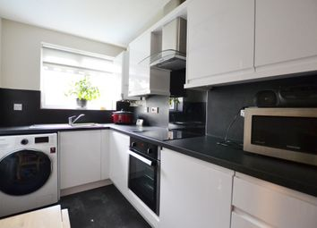 Thumbnail 2 bed terraced house for sale in Valley Close, Stanley, County Durham