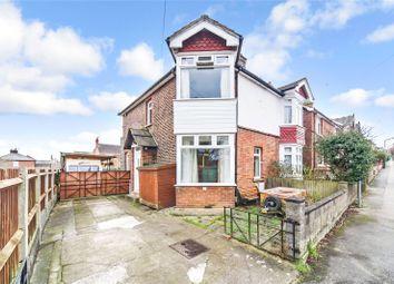 Thumbnail 3 bed semi-detached house for sale in Mabledon Road, Tonbridge, Kent