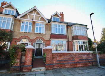 Thumbnail 5 bed terraced house to rent in Nettlecombe Avenue, Southsea, Hampshire