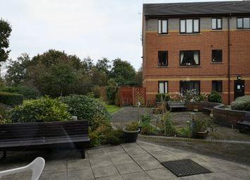 Thumbnail 1 bed flat to rent in Brackendale, Albion Street, Ewood, Blackburn
