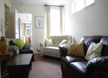 Thumbnail 5 bed property to rent in Marlborough Road, Brynmill, Swansea