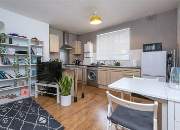 1 bed maisonette to rent in Brondesbury Villas, London NW6