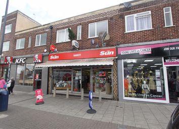 Thumbnail Retail premises to let in Straits Parade, Fishponds, Bristol