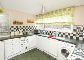 Thumbnail 3 bed end terrace house to rent in Park Spring Drive, Sheffield