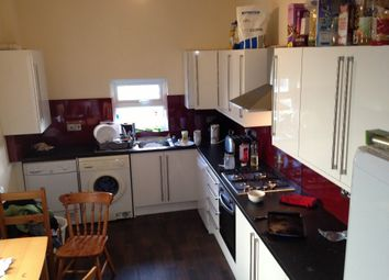 Thumbnail 5 bed property to rent in Ashford, Mutley, Plymouth
