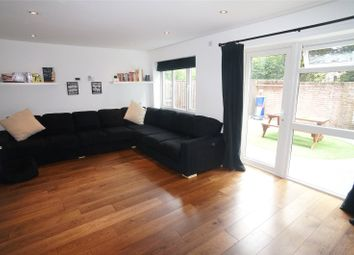 Thumbnail 2 bed maisonette to rent in Parkhill Road, Bexley