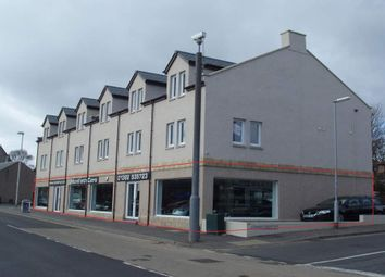 Thumbnail Retail premises to let in 2-4 Maule Street, Monifieth