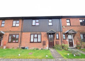 Thumbnail 2 bed terraced house to rent in Elora Road, High Wycombe