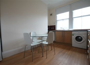 Thumbnail 2 bedroom flat to rent in Grainger Street, Newcastle Upon Tyne