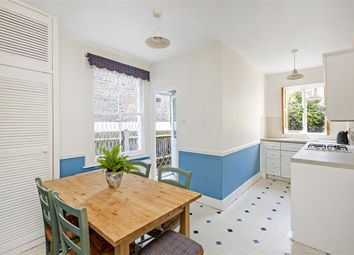 Thumbnail 2 bedroom flat to rent in Townmead Road, London