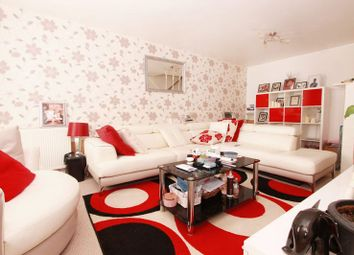 3 bed maisonette for sale in Banbury Walk, Northolt UB5