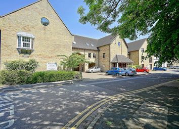 Thumbnail 2 bedroom property for sale in Bridgefoot, St Ives, Cambridgeshire