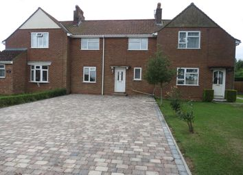 Thumbnail 3 bedroom property to rent in Hollybush Corner, Bradfield St. George, Bury St. Edmunds