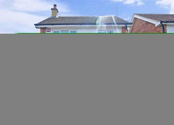 Thumbnail 3 bed detached house for sale in Newlands Road, Billericay, Essex
