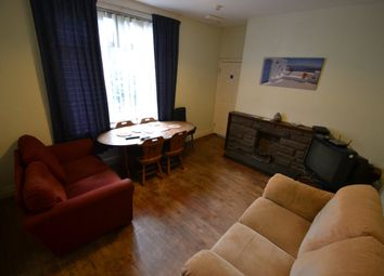Thumbnail Room to rent in Cardiff Road, Newport