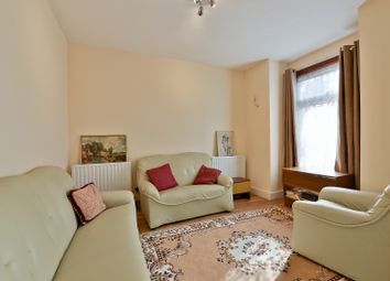 Thumbnail 2 bedroom terraced house for sale in Worcester Road, Newham