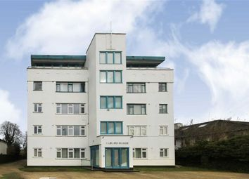 Thumbnail 1 bed flat for sale in Upper Teddington Road, Hampton Wick, Kingston Upon Thames