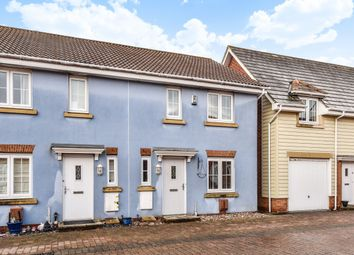 Thumbnail 3 bed semi-detached house for sale in Middleton Close, Bracklesham Bay