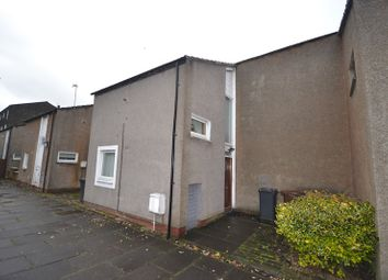 Thumbnail 3 bed terraced house for sale in Rowan Road, Cumbernauld