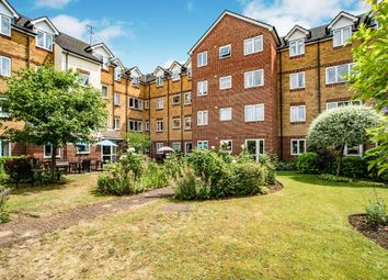 Thumbnail 2 bed property for sale in Lower High Street, Watford