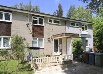 Thumbnail 3 bed semi-detached house for sale in Antoneys Close, Pinner