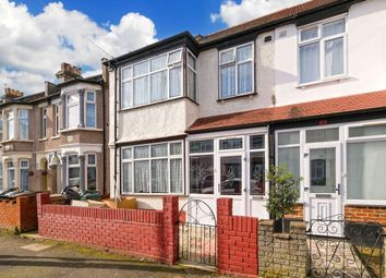 4 bed terraced house to rent in Garner Road, Walthamstow, London E17