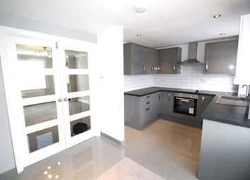 Thumbnail 3 bed terraced house to rent in Hogarth Drive, Washington