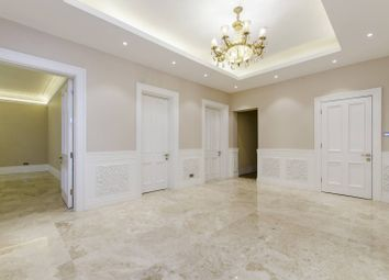 Thumbnail 5 bed flat to rent in Cromwell Road, Kensington