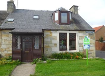 Thumbnail 2 bed property to rent in Golf Street, Ladybank, Cupar