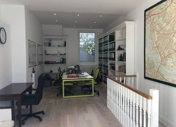 Thumbnail Retail premises to let in Fulham Palace Road, Fulham