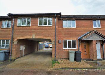 Thumbnail 3 bed semi-detached house to rent in Park Lane, Oakham