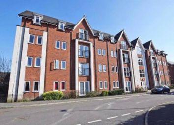 Houseman Crescent, Manchester, Greater Manchester M20. 1 bed flat