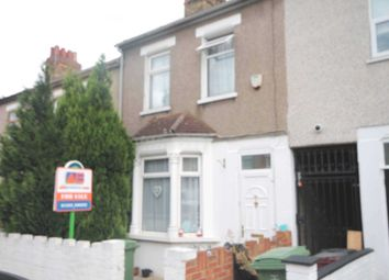 Thumbnail 3 bed property for sale in Mayfield Road, Belvedere