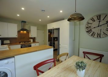 Thumbnail 5 bed terraced house to rent in 63 Victoria Street, Exeter