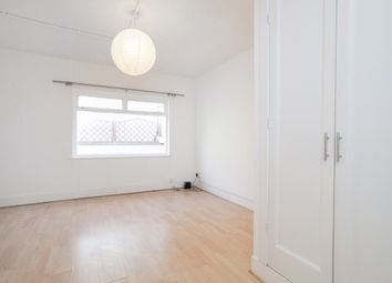 Thumbnail 1 bedroom flat to rent in Churchway, London