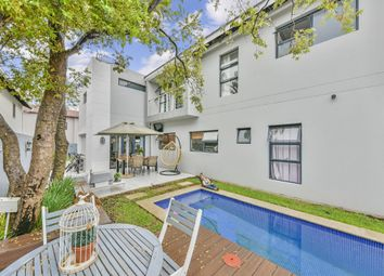 Thumbnail Detached house for sale in 1089 Stone River Estate, 15 River Bend Lane, Stone River Estate, Fourways Area, Gauteng, South Africa